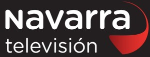 logo_navarra_tv